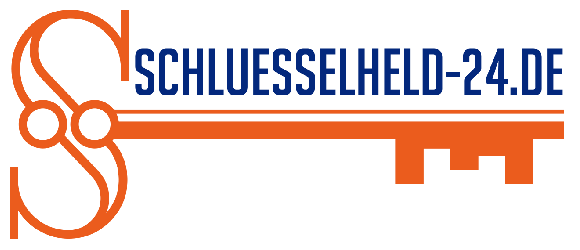 schluesselheld-24 logo